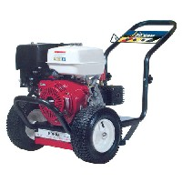 13 Hp 3600 Psi 4 0 Gpm Pressure Washer X 4013hwpcomk